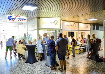 Hörakustik Dortmund Neueröffnung